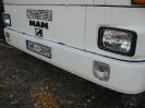 1987 MAN SL202 bus shell.108