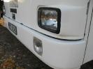 1987 MAN SL202 bus shell.111