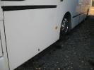 1987 MAN SL202 bus shell.112