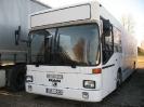 1987 MAN SL202 bus shell.113