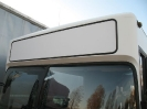 1987 MAN SL202 bus shell.114
