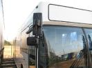 1987 MAN SL202 bus shell.11