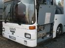 1987 MAN SL202 bus shell.124