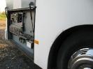 1987 MAN SL202 bus shell.134