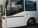 1987 MAN SL202 bus shell.142