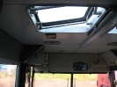 1987 MAN SL202 bus shell.150