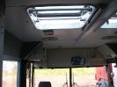 1987 MAN SL202 bus shell.153