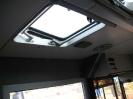 1987 MAN SL202 bus shell.154