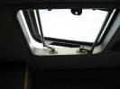 1987 MAN SL202 bus shell.155