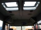 1987 MAN SL202 bus shell.156