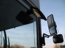 1987 MAN SL202 bus shell.15