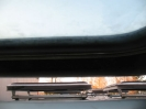 1987 MAN SL202 bus shell.163