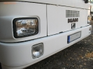 1987 MAN SL202 bus shell.16