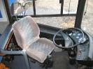 1987 MAN SL202 bus shell.176