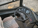 1987 MAN SL202 bus shell.179