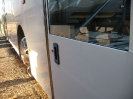 1987 MAN SL202 bus shell.17
