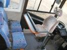 1987 MAN SL202 bus shell.183