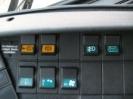 1987 MAN SL202 bus shell.189
