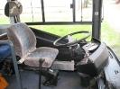 1987 MAN SL202 bus shell.190