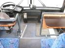 1987 MAN SL202 bus shell.191