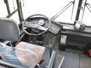 1987 MAN SL202 bus shell.192