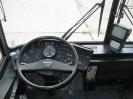 1987 MAN SL202 bus shell.193