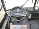 1987 MAN SL202 bus shell.194