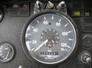 1987 MAN SL202 bus shell.195