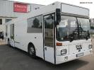 1987 MAN SL202 bus shell.1