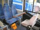 1987 MAN SL202 bus shell.201