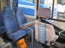 1987 MAN SL202 bus shell.202