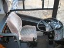 1987 MAN SL202 bus shell.205