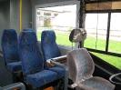 1987 MAN SL202 bus shell.206