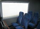 1987 MAN SL202 bus shell.207