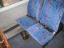 1987 MAN SL202 bus shell.208
