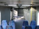 1987 MAN SL202 bus shell.209