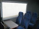 1987 MAN SL202 bus shell.210