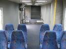 1987 MAN SL202 bus shell.211