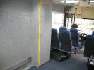 1987 MAN SL202 bus shell.212