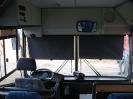 1987 MAN SL202 bus shell.217