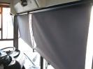 1987 MAN SL202 bus shell.218