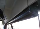 1987 MAN SL202 bus shell.219