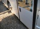 1987 MAN SL202 bus shell.21