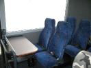 1987 MAN SL202 bus shell.220