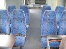 1987 MAN SL202 bus shell.224
