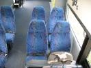 1987 MAN SL202 bus shell.226