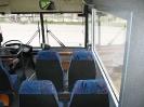 1987 MAN SL202 bus shell.227
