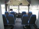 1987 MAN SL202 bus shell.228