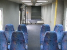 1987 MAN SL202 bus shell.230