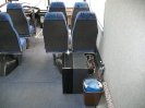 1987 MAN SL202 bus shell.233